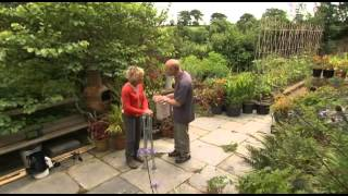 Gardeners World - The Science of Gardening